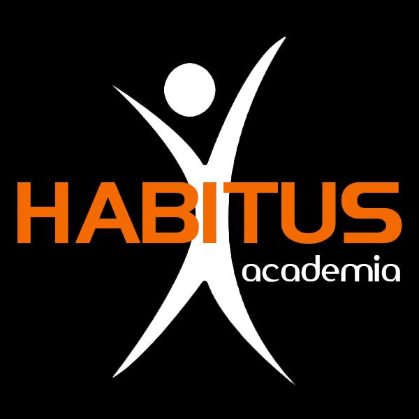 Habitus Academia – Academia em Araraquara